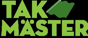 Takmäster logo grön